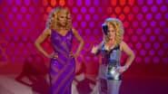 RuPaul's Drag Race staffel 4 folge 12