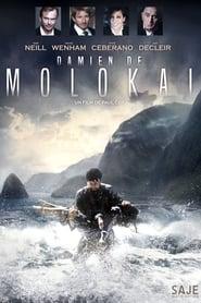 Damien de Molokai (2002) Netflix HD 1080p