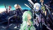 Beatless saison 0 episode 2 streaming vf thumbnail