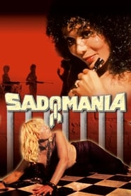 Sadomanía (El infierno de la pasión) ganzer film deutsch kostenlos