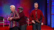 Whose Line Is It Anyway? saison 11 episode 1
