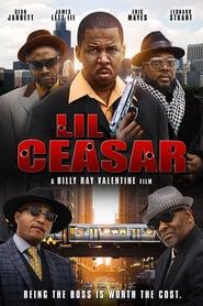Lil Ceasar