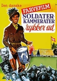Soldaterkammerater rykker ud Watch and get Download Soldaterkammerater rykker ud in HD Streaming