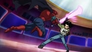 Dragon Ball Super saison 5 episode 11
