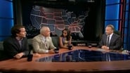 Real Time with Bill Maher Season 10 Episode 29 : October 05, 2012