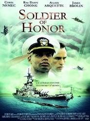 Imagen Soldier of Honor