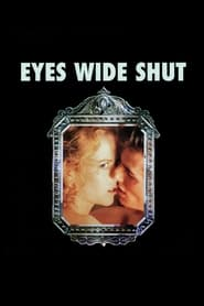 Image of Eyes Wide Shut