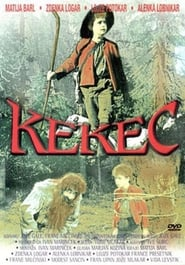 Kekec Watch and get Download Kekec in HD Streaming