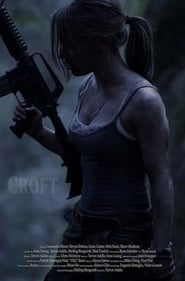 Croft free movie