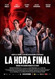 La hora final (2017)