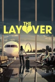 The Layover 2017 Online Subtitrat