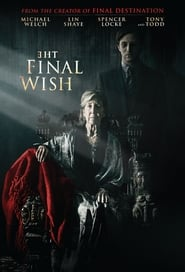 The Final Wish Netflix HD 1080p