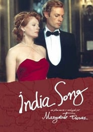 film India Song streaming