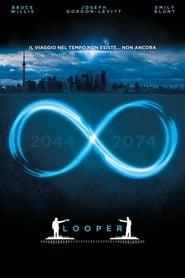 Looper - In fuga dal passato (2012)