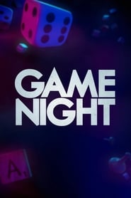 Game Night (2018) Full Movie Watch Online Free