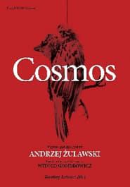 Cosmos locandina