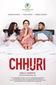 Chhuri (2017)