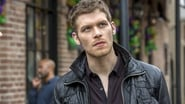 The Originals saison 1 episode 15