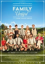 Family United se film streaming