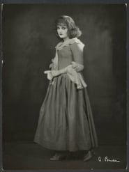 Manon Lescaut bilder