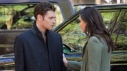 The Originals saison 3 episode 16