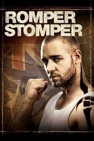 Romper Stomper Netflix HD 1080p