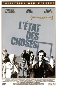 L'état des choses (1982) Streaming complet VF