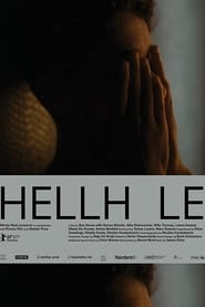 Watch Hellhole (2019)