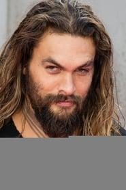 Jason Momoa profile image 10