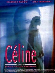 Céline en Streaming complet HD