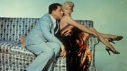 Watch The Seven Year Itch Online Streaming