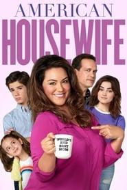 American Housewif..