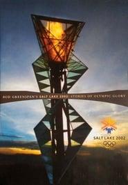 Salt Lake 2002: Stories of Olympic Glory (2003)