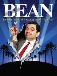 Bean - Der ultimative Katastrophenfilm (1997)