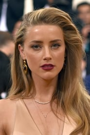 Amber Heard profile image 37