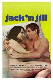 Jack+Jill