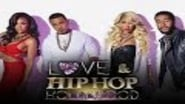 Love & Hip Hop: Hollywood saison 3 streaming episode 14