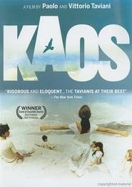 Chaos (1984) Netflix HD 1080p