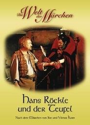 Hans Röckle und der Teufel imagem