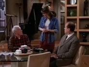 Frasier Season 4 Episode 6 : Mixed Doubles
