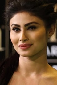 Image Mouni Roy
