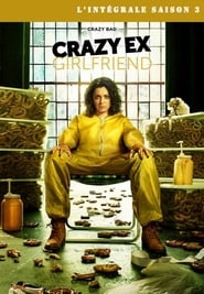 Crazy Ex-Girlfriend: Saison 3