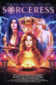 Sorceress (1995) Netflix HD 1080p