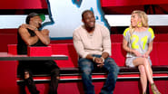Ridiculousness saison 6 episode 27