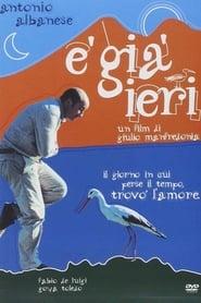 Stork Day 2004