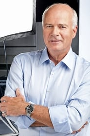 Image Peter Mansbridge