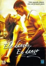 Ela Dança, Eu Danço Dublado Online