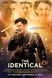 Watch&nbspThe Identical (2014)&nbspFull Movie Streaming Online Free