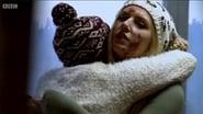 I Survived a Zombie Apocalypse saison 1 episode 7