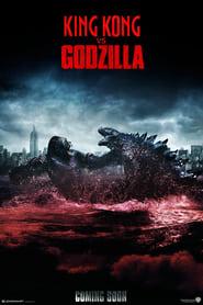 Godzilla vs. Kong 123movies